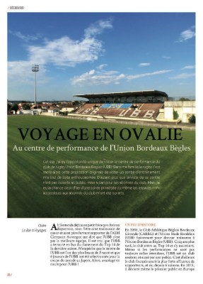 Article UBB - MaVilleAMoi n°50 - blog Bar a Voyages