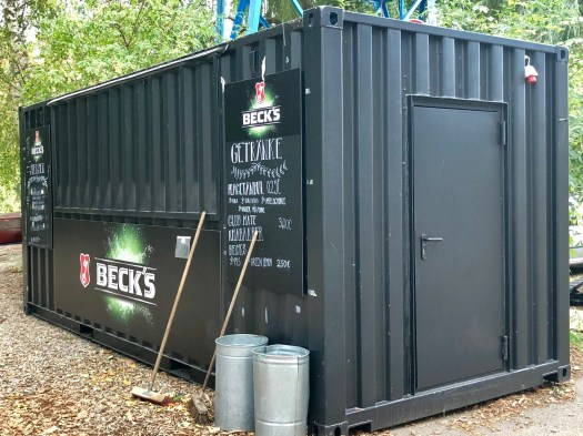 bar-container-becks
