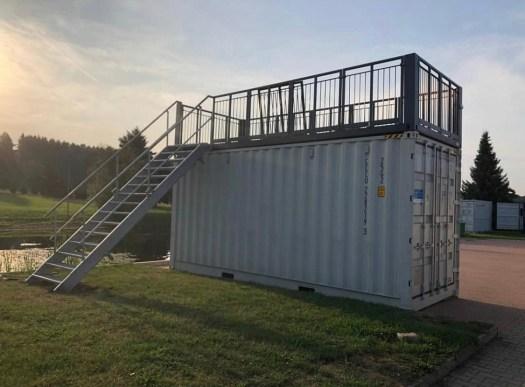 container_terrasse