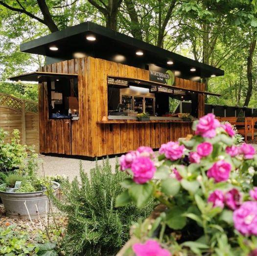bar-container-wirtshaus-bremerhaven