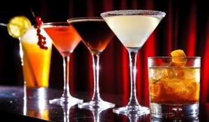 cocktail-final