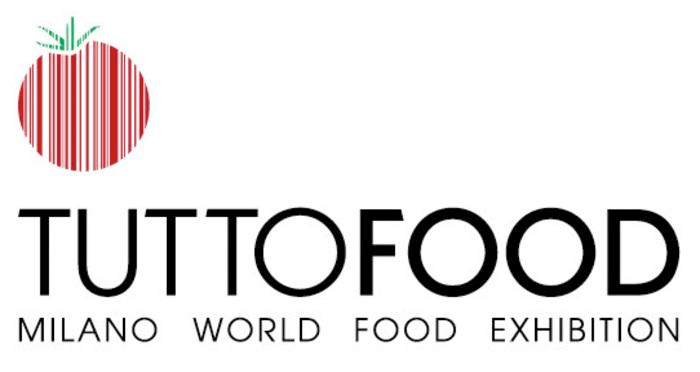tutto-food-logo