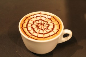 bricchi per latte art bar.it