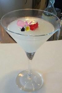 cocktail flower power bar.it