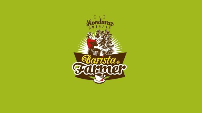 produttori di caffè bar.it