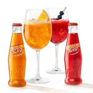 Una delle bevande analcoliche più amate dagli italiani