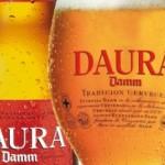 La Daura è una delle marche più note di birra senza glutine