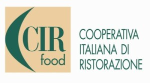 La Cir Food, concessionario ufficiale di Expo