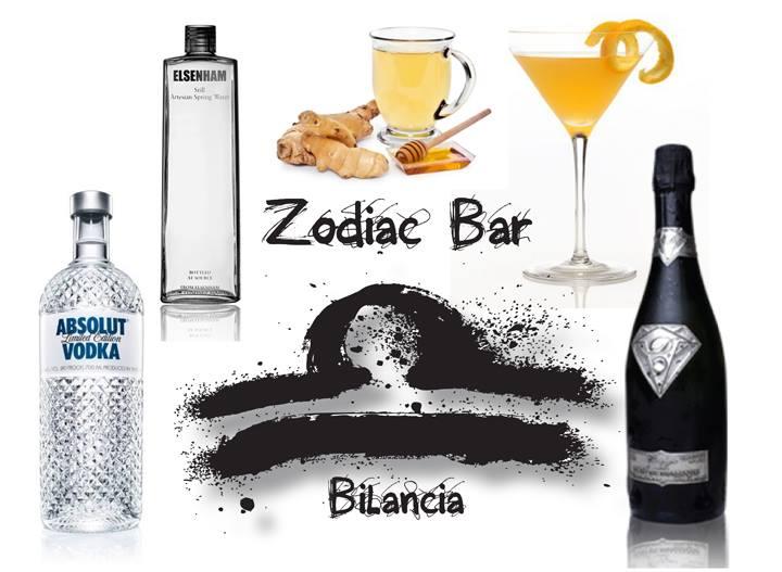 zodiac bar bar.it