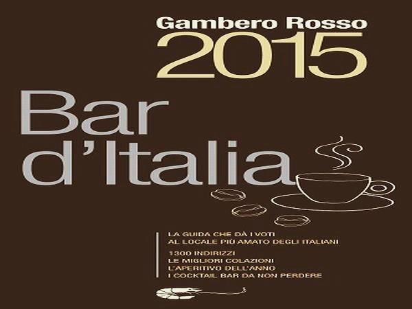 bar d'italia bar.it