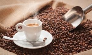 Uno studio sul caffè potrebbe mandare nel panico molte persone