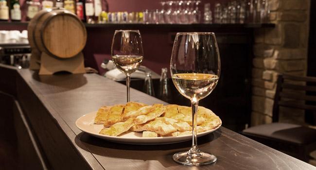 aperitivo bar.it