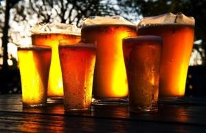 Alcune credenze sulla birra assolutamente sbagliate