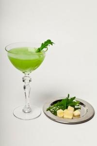 Il Silent Martini