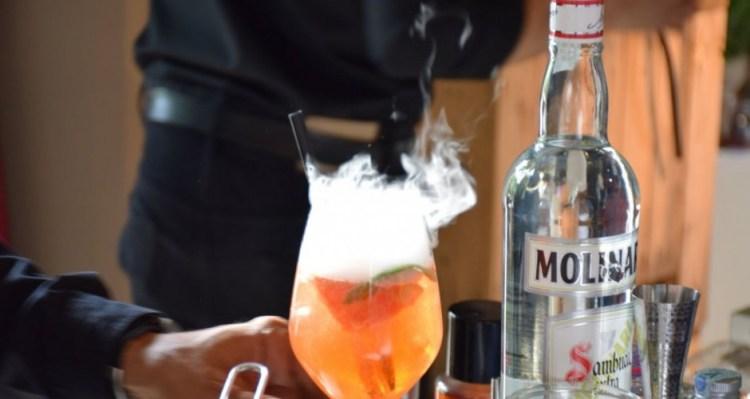 italian barman style bar.it