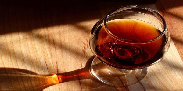 vino-passito