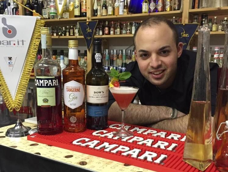 cocktail-con-gin
