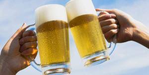 A Milano 3 giorni dedicati alle birre artigianali