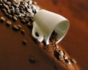 Secondo nuovi studi, il caffè ridurrebbe il rischio di sclerosi multipla