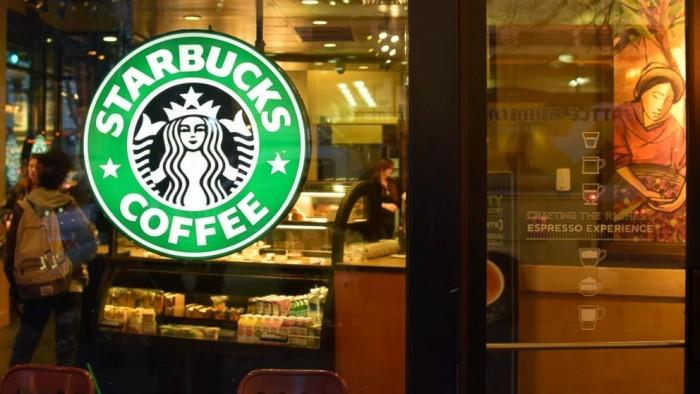 caffè-cialde-starbucks