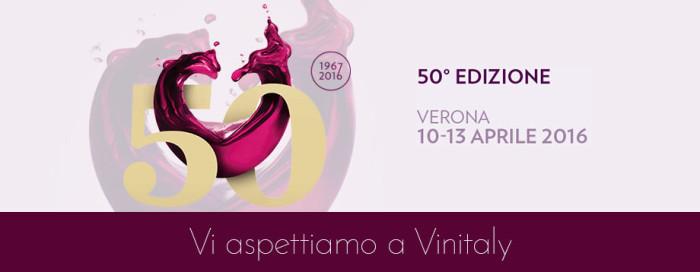 vinitaly-2016