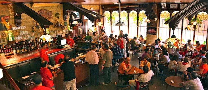 bar-sociale