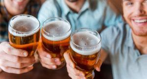 Nel consumo di birra e gelati si ricercano artigianalità e qualità