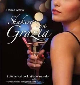 Il libro di Franco Grazia