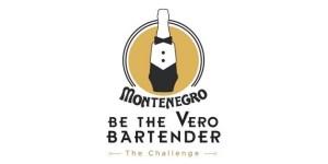 Amaro Montenegro apre un concorso per i bartender di tutta Italia