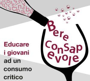 Un progetto promosso anche dal Provveditorato agli studi di Brescia