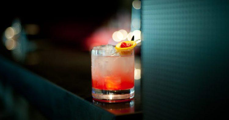 cocktail-claudia-carrozzi