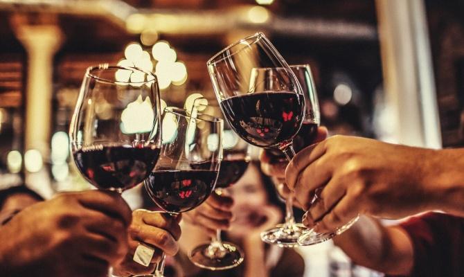corso-vino