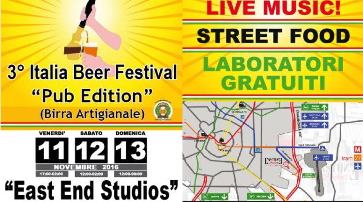 italian-beer-festival
