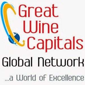 Una rete di 10 città capitali mondiali del vino