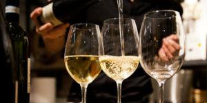 vino-aperitivo