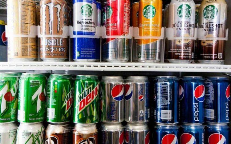 bevande zuccherate e obesità