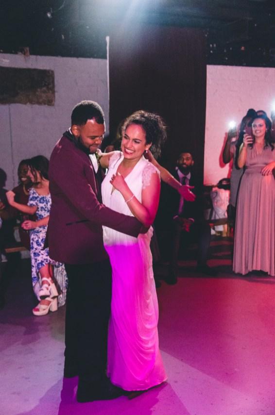 Ashely + Carla's Wedding (556 of 575) web