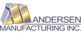 Andersen Manufacturing, Inc.