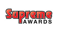 Supreme Awards Baraboo