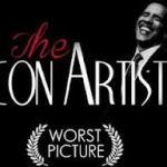 President Obama Tell All Videos