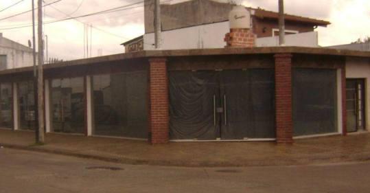 Las nuevas oficinas de PAMI estarán en M. de Gainza y P. Alonso.