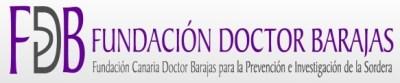 La Fundación Doctor Barajas para la Prevención e Investigación de la Sordera (FDB)