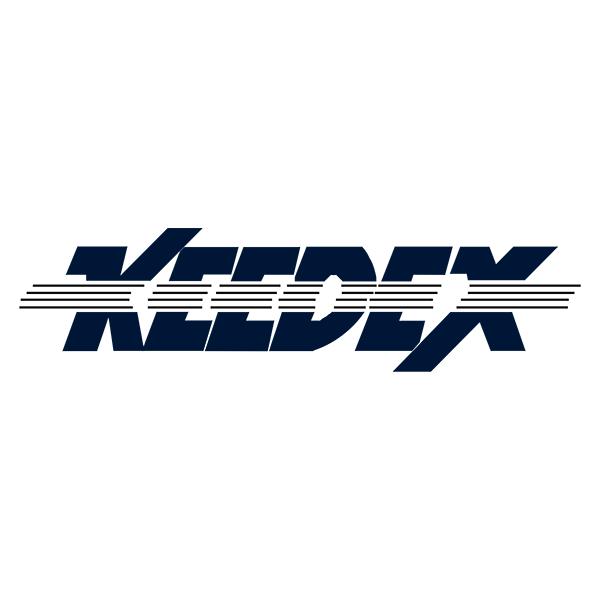 Keedex Logo