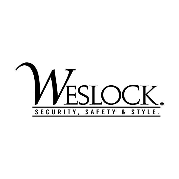Weslock Logo