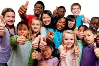 קהל צעיר