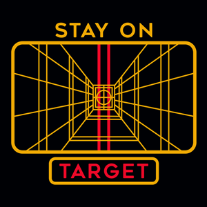 ניהול קריירה - Stay on Target