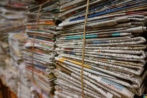 דף עיתונות/ריכוז ציטוטים מעיתונות
