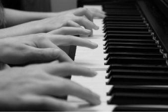 piano-quatre-mains