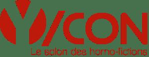 ycon-logo-val