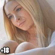Click do dia #37